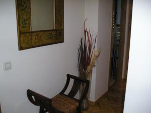 Piso en Alquiler en Rivas-vaciamadrid - Casco Histórico / Casco Histórico