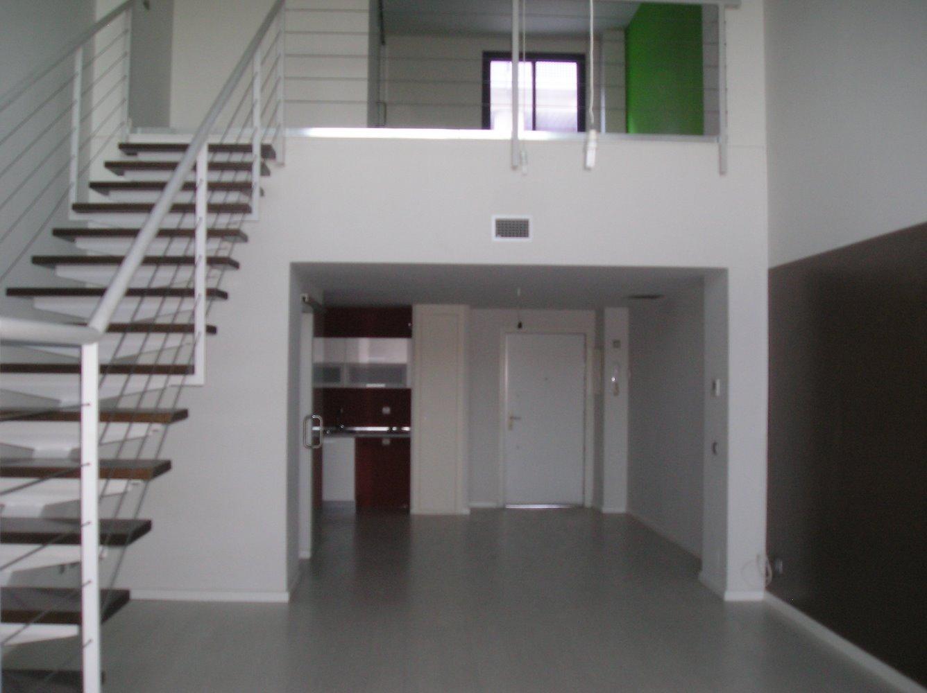 Loft for sale in Rivas Futura