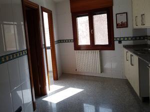 Viviendas en venta en Teruel Provincia