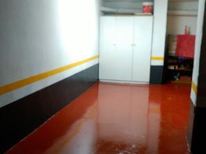 Garajes en venta en España
