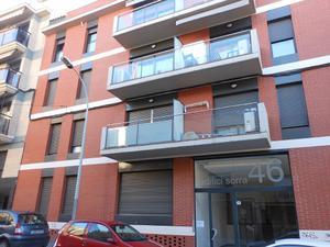 Local comercial en Venta en Pau Casals, 46 / Sant Andreu - Gassó Vargas