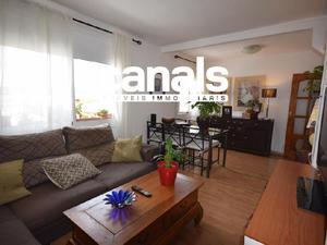 Casas de compra en Cerdanyola del Vallès