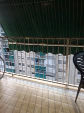 Piso en Alquiler en Palacio Valdés / Centre - Cordelles