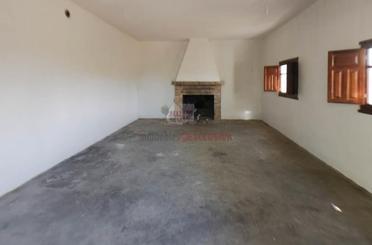 Finca rústica en venta en Camino Calesas, Pol21, Santa Fe