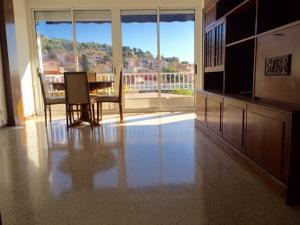 Piso en Alquiler en Gràcia - Vallcarca I Els Penitents / Gràcia
