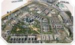 Terreno Urbanizable en  Venta en Madrid ,el Cañaveral / Vicálvaro