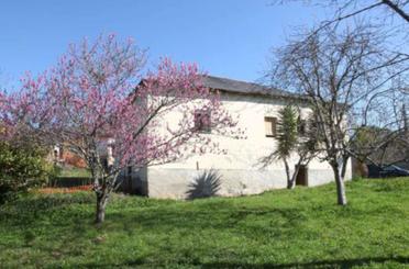 Country house zum verkauf in Valdés - Luarca