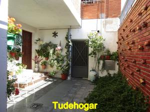 Ático en Venta en Santiago / Tudela de Duero