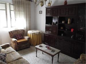 Casa adosada en Venta en Jose Zorrilla / Tudela de Duero