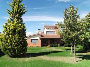 Casa-Chalet en Venta en Mariano Alcocer / Tudela de Duero