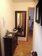 Apartamento en Venta en Grupo Escolar / Tudela de Duero