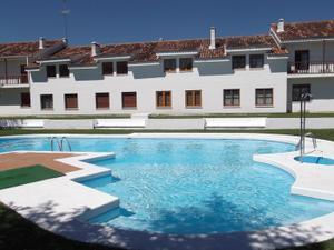 Casa adosada en Venta en Santinos / Tudela de Duero