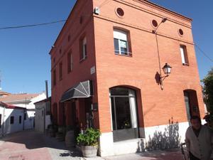 Dúplex en Venta en Calvario / Tudela de Duero