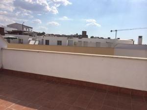 Chalet en Venta en Arco, 4 / Guadalcázar