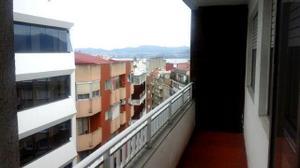 Piso en Alquiler en Vigo - Urzaiz - Estacion Autobuses / Urzaiz - Estacion Autobuses