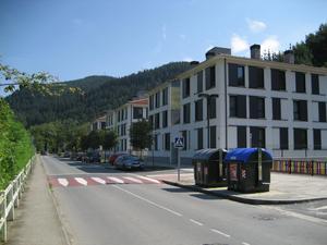 Trasteros de alquiler con opción a compra baratos en España