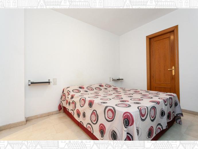 Foto 10 von Wohnung in  Perez Galdós 63 / Nou Moles,  Valencia Capital