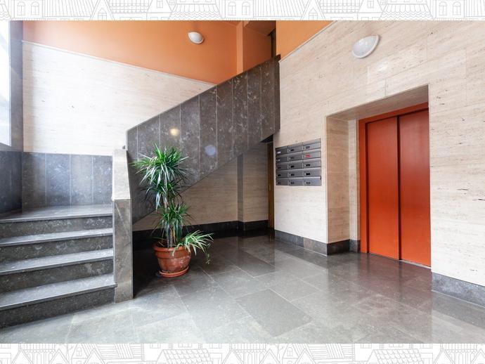 Foto 16 von Wohnung in  Perez Galdós 63 / Nou Moles,  Valencia Capital