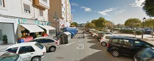 Ático en Alquiler en Ciutat Vella - La Seu / Extramurs