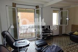 Apartamento en Alquiler en Carrer de Valldonzella / Ciutat Vella