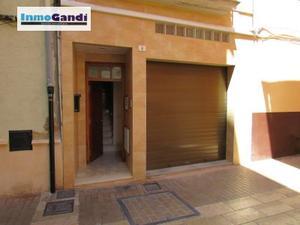 Venta Vivienda Casa-Chalet terraza-patios