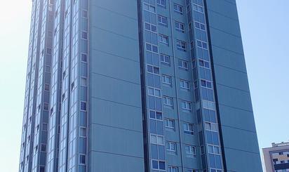Habitatges i cases de lloguer amb opció a compra a A Coruña Capital