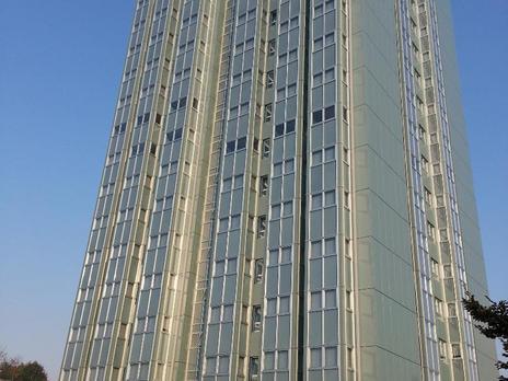 Pisos de alquiler con opción a compra con ascensor en A Coruña Provincia