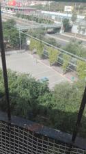 Piso en Alquiler en Badalona / Gorg - Progrés