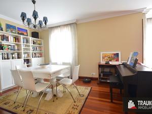Casas en venta en Bilbao
