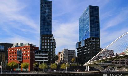 Inmuebles de INMOBILIARIA TRAUKO en venta en España