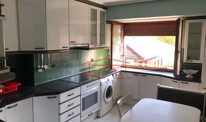 Habitatges i cases en venda a Iurreta