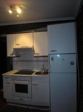 Alquiler Vivienda Apartamento andra mari