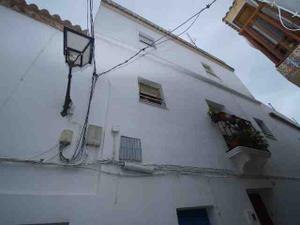 Finca rústica en Venta en Casco Antiguo / Tarifa