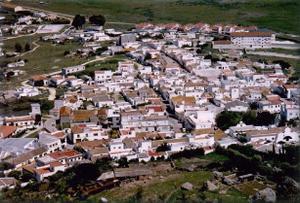Terreno Urbanizable en Venta en Facinas / Tarifa