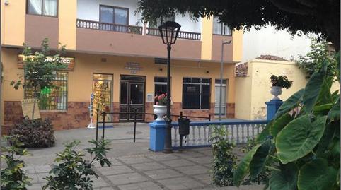 Foto 3 de Local en venta en Los Realejos pueblo, Santa Cruz de Tenerife