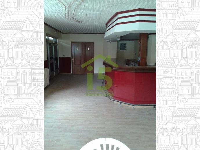 Foto 4 de Chalet en Matallana De Torío / Matallana de Torío