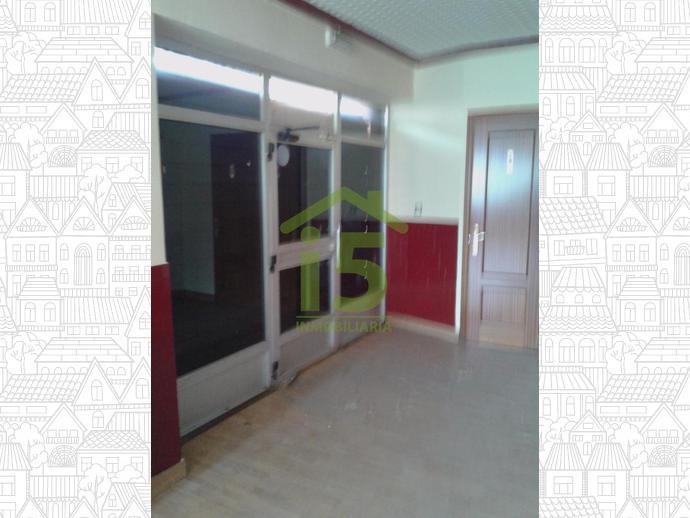 Foto 6 de Chalet en Matallana De Torío / Matallana de Torío