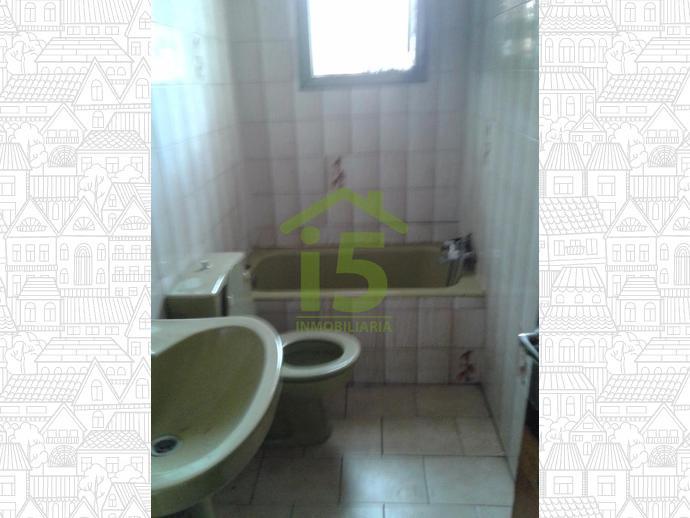 Foto 14 de Chalet en Matallana De Torío / Matallana de Torío