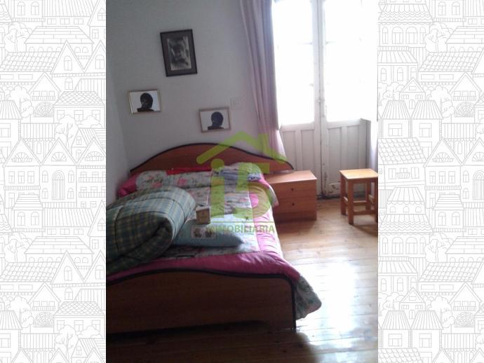 Foto 22 de Chalet en Matallana De Torío / Matallana de Torío
