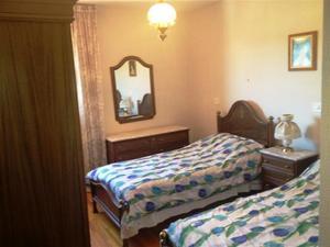 Apartamento en Venta en León - Hospital de Órbigo / Hospital de Órbigo