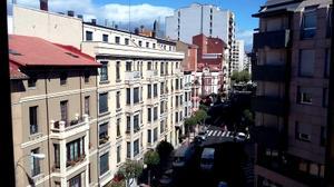 Piso en Alquiler en Roma / Centro