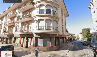 Garaje en venta en Països Catalans, 5, Mas Duran