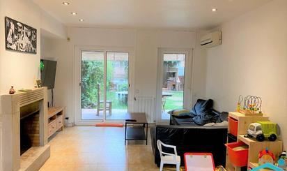 Casa adosada en venta en Sant Quirze del Vallès