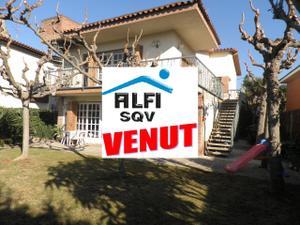 Chalet en Venta en Sant Quirze del Vallès - Centre / Centre