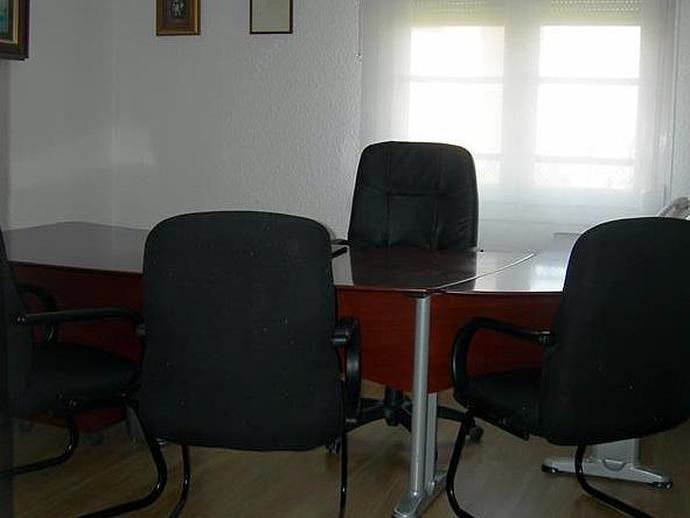 Foto 2 de Piso en Alagón