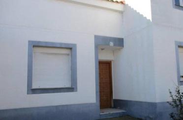 Casa o chalet en venta en Alfonso I, Pinseque