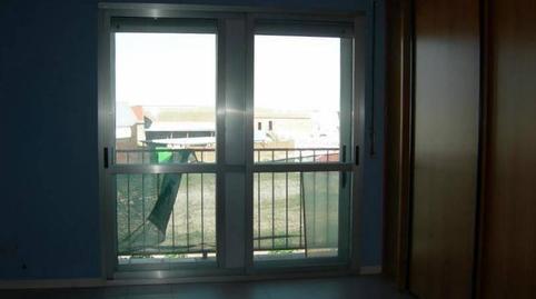 Foto 2 de Dúplex en venta en Alagón, Zaragoza