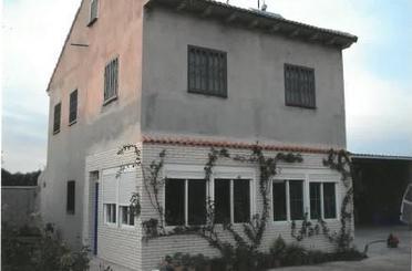 Casa o chalet en venta en Pedrola