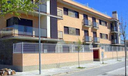 Apartamento en venta en Alagón