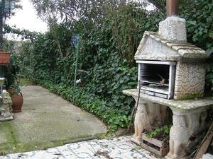 Casa adosada en Venta en Bárboles / Pedrola